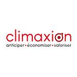 Climaxion