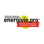 Energiviepro