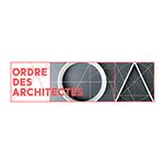 Ordre des Architectes Grand Est