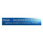 Pass ingénierie
