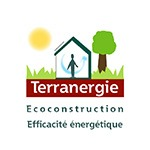 Terranergie