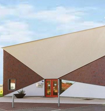 École à Gueberschwihr