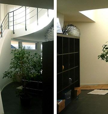 Maison Soufflenheim
