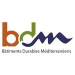 Label BDM Bâtiment Durables méditerranéens