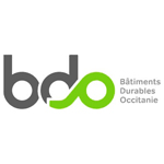 Label BDO