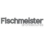 Fischmeister Architecture