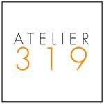 Atelier 319
